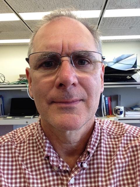 MarkAdams's picture
