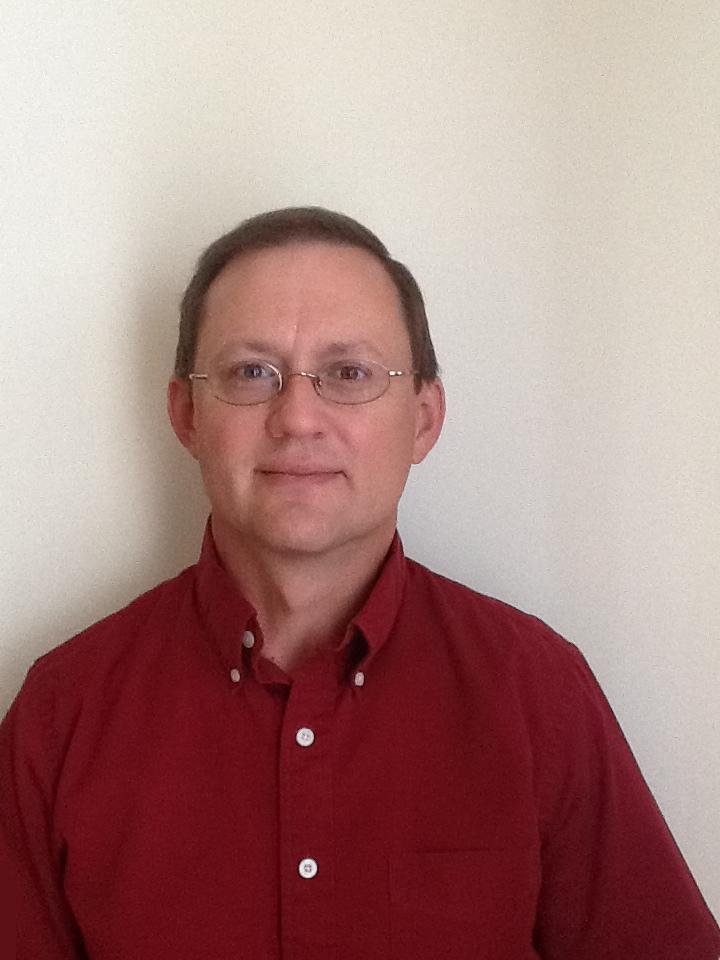 Larry Hautzinger's picture
