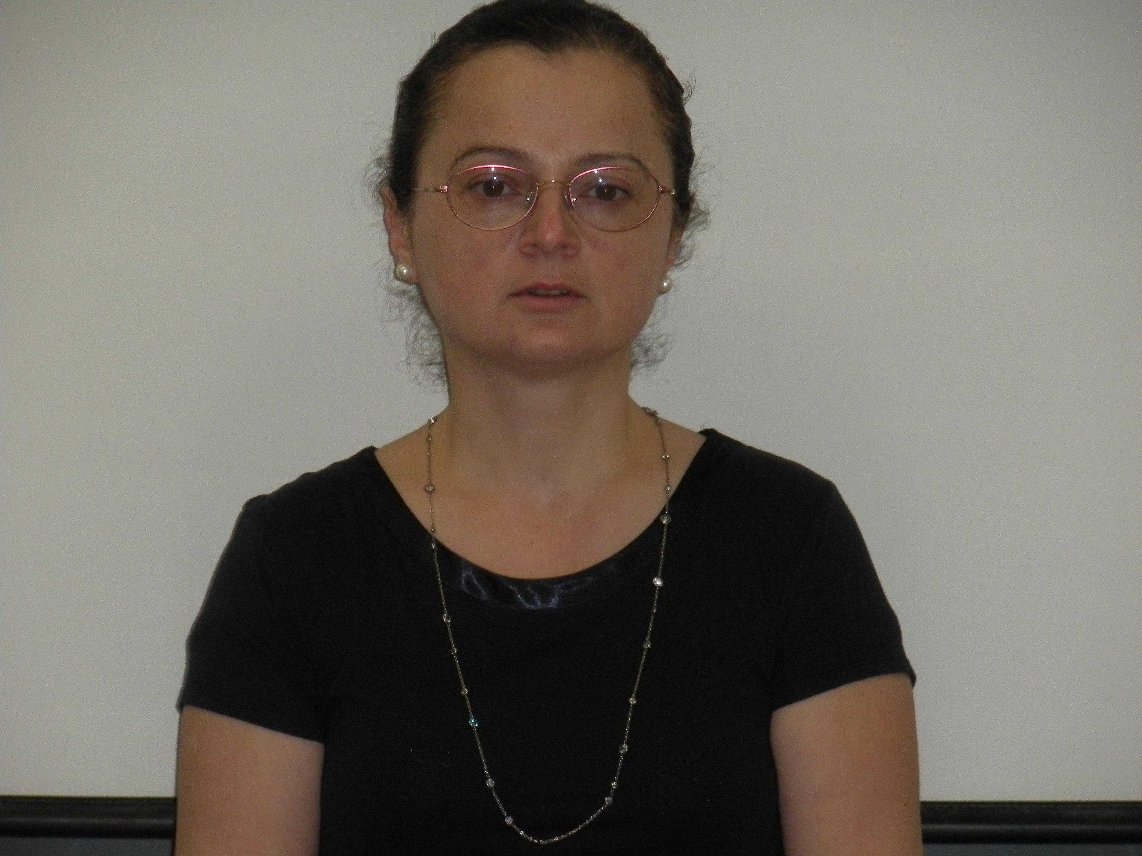 iashvili's picture