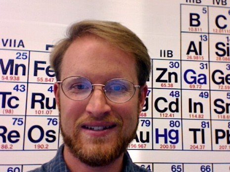 BryanMarten's picture